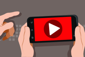 What you need to know about mobile video when marketing to farmers