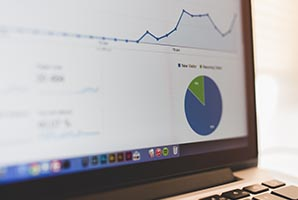 Analytics and measurement planning