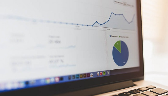 Analytics and measurement planning