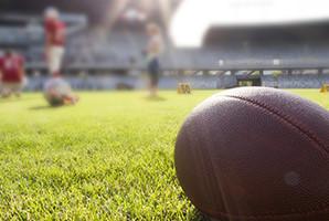 Make sports fans brand fans when marketing to farmers