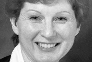 marketing to women farmers, Paula Peters