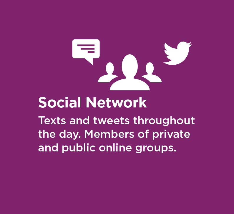 5-gens-mobile-4-4-millenials-social