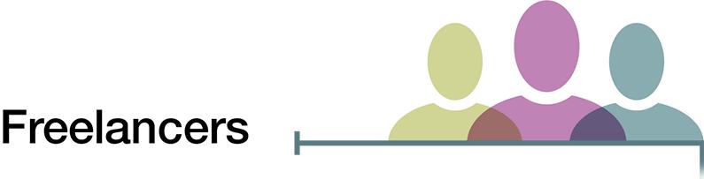 selecting-agency_06-freelancers-top