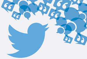 Live-tweeting is an effective marketing tool to engage farmers