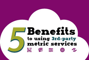 5 benefits to using third-party metric services when marketing to farmers