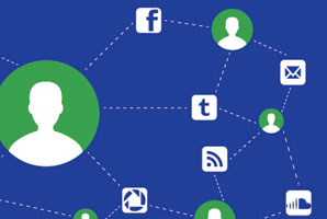 using-social media when marketing to farmers