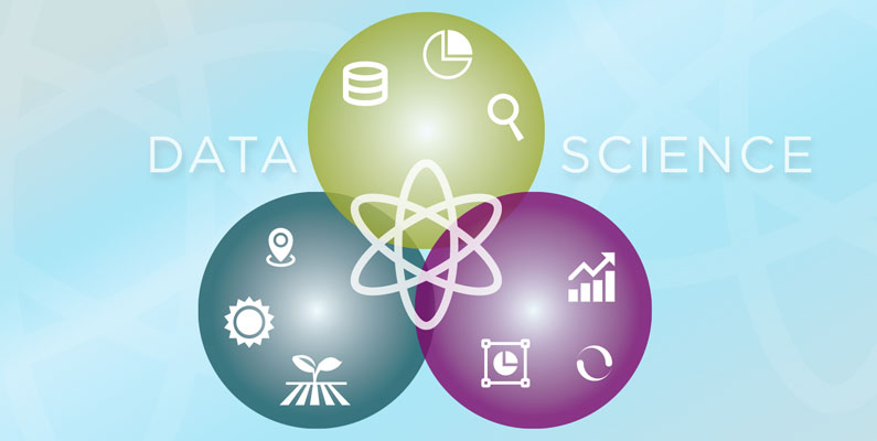 Data Science to market to farmers