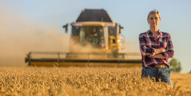 6 ways to credibly empathize with farmers in marketing
