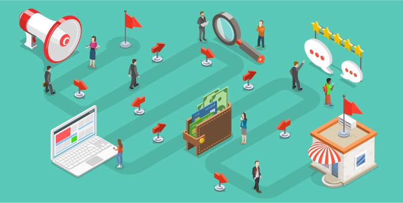 The importance of audience in integrated marketing