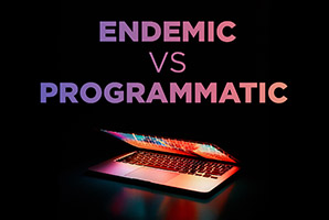 What You Need to Know About Endemic and Programmatic Advertising